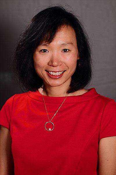 Katherine Lim Quan, MD