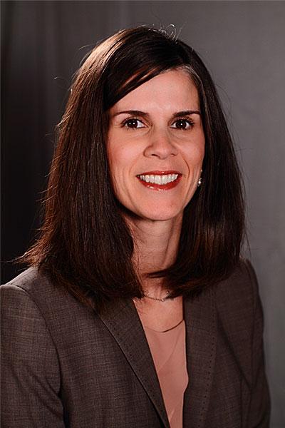 Jill J. McKenzie, MD