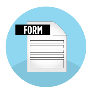 form_icon