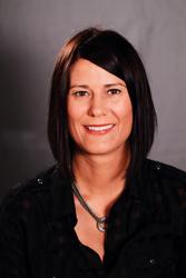 Sara J. Pickett, PA-C